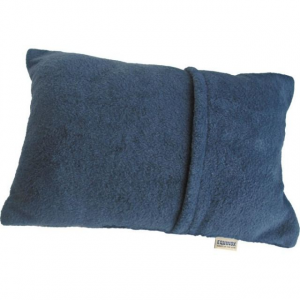 Equinox Rock Hopper Pocket Pillow