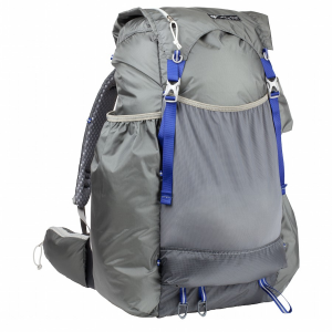 Gossamer Gear Mariposa Ultralight