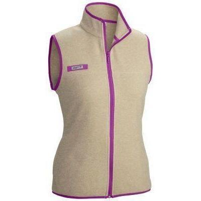 Columbia PFG Harborside Fleece Vest