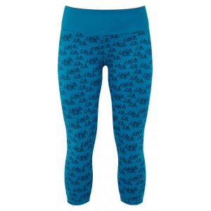 Mountain Equipment Cala Cropped Legging