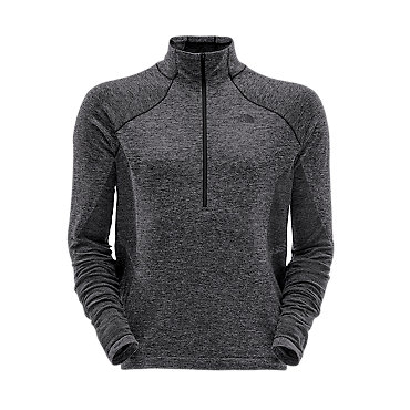 The North Face Summit L1 Top