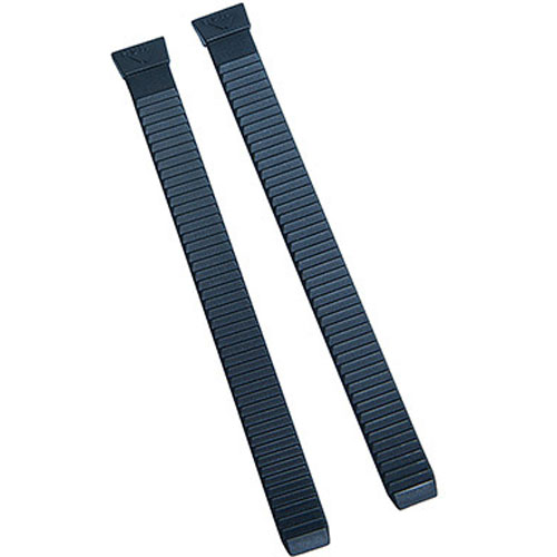 MSR HyperLink Replacement Straps
