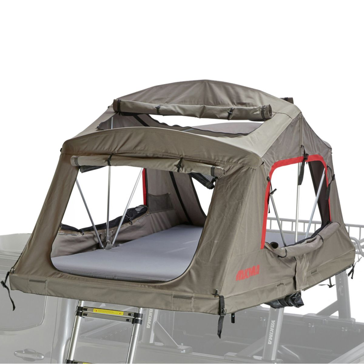 Yakima SkyRise HD Tent Medium