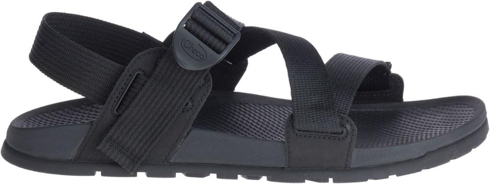 Chaco Lowdown Sandal