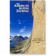 American Alpine Club The American Alpine Journal - 2009