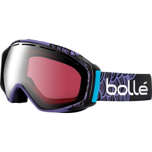 Bolle Gravity