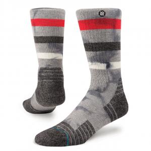 Stance Colby Socks