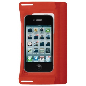 SealLine iPad Case