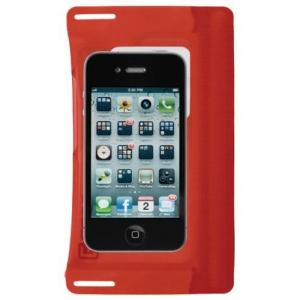 photo: SealLine iPad Case waterproof soft case