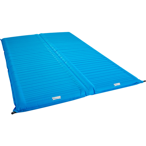 Therm-a-Rest NeoAir Camper Duo