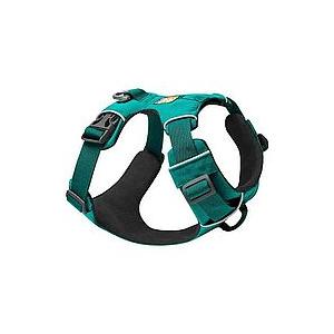photo: Ruffwear Front Range Harness dog harness