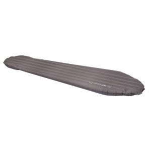 Exped DownMat HL Winter