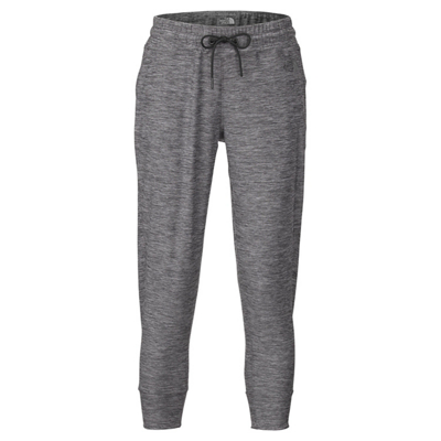 The North Face Motivation Light Capri