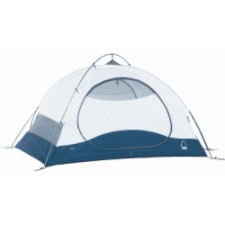 photo: Sierra Designs Nomad 4.2 three-season tent