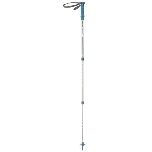 photo: Kelty Upslope 1.0 hiking staff
