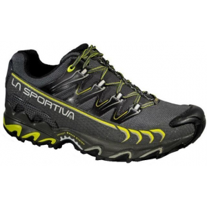 La Sportiva Ultra Raptor Gtx Trail Running Shoe