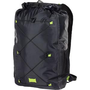 Ortlieb Light-Pack Pro 25