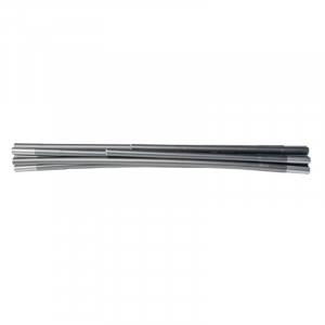 Hilleberg 10 mm Pole Section