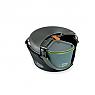 photo: GSI Outdoors Pinnacle Backpacker Cookset