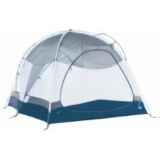 photo: Sierra Designs Nomad 6.1 three-season tent