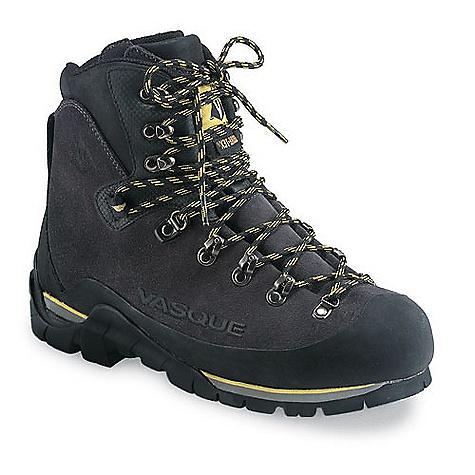 photo: Vasque Women's Alpine GTX mountaineering boot