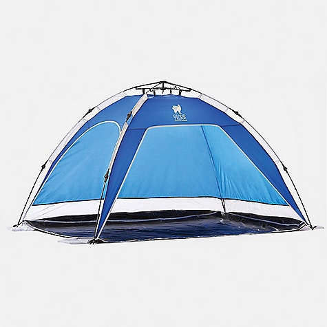 Grand Trunk Cielo Quick-Set Shelter