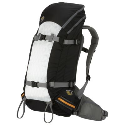 photo: Mountain Hardwear Wayback winter pack