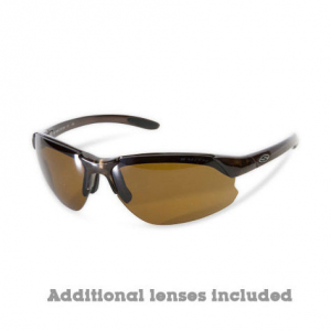 photo: Smith Parallel D-Max sport sunglass