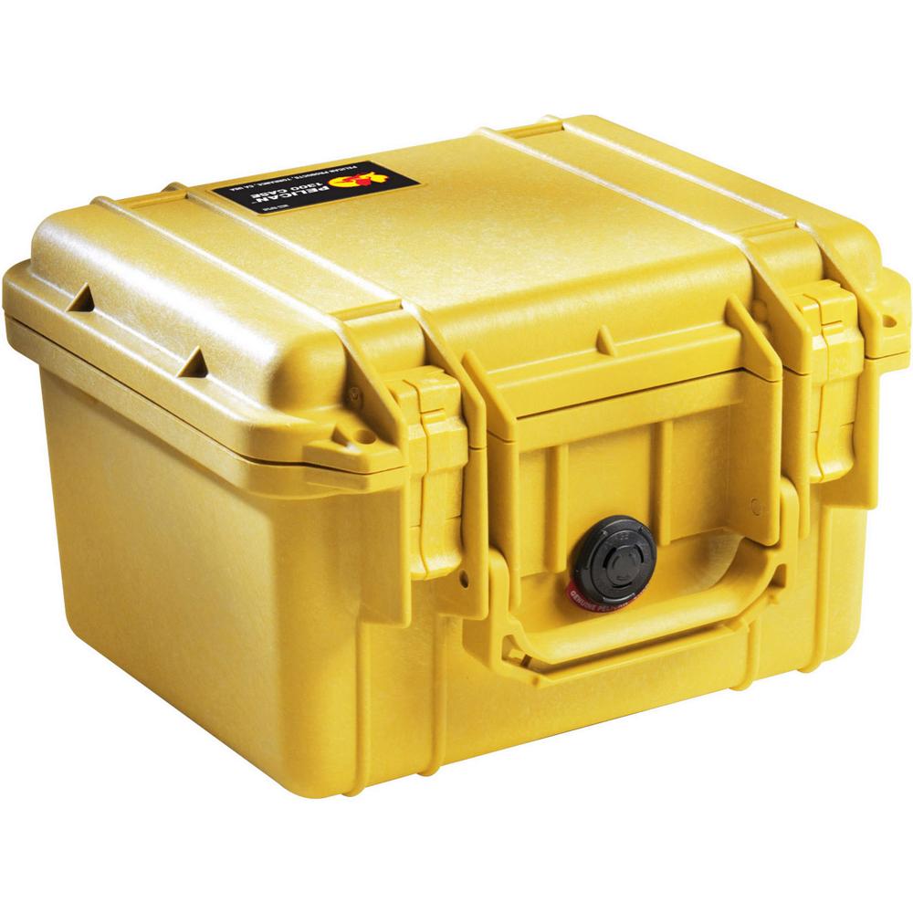 NRS Pelican Case - 1300