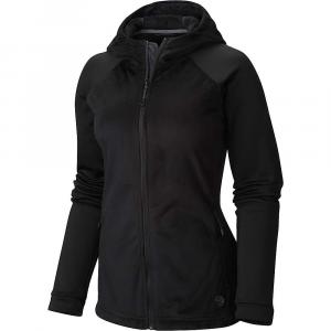 Mountain Hardwear Pyxis Stretch Hooded Jacket
