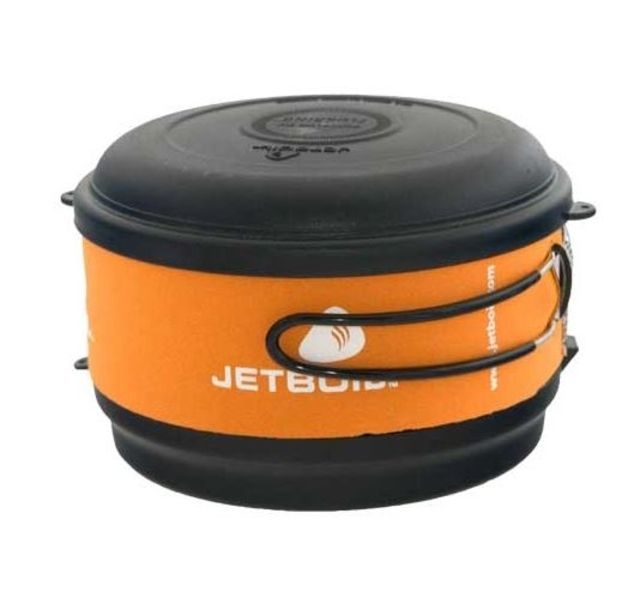 photo: Jetboil 1.5L Cooking Pot pot/pan