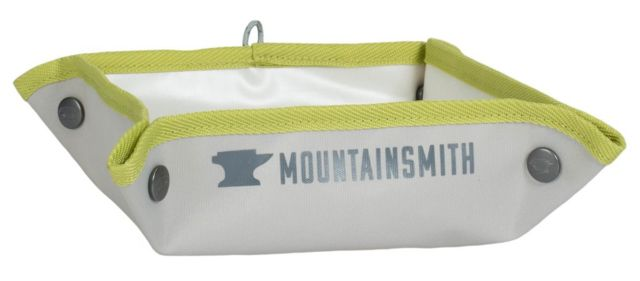 Mountainsmith K-9 Backbowl