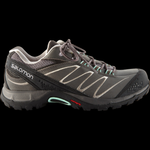 Salomon Ellipse LTR