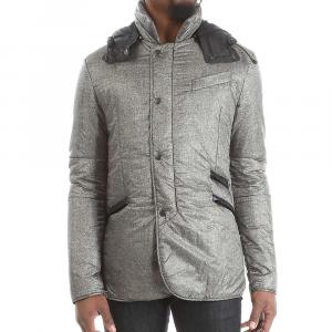66°North Eldborg Primaloft Jacket