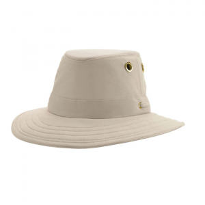 Tilley T4IS Insect Shield Hat