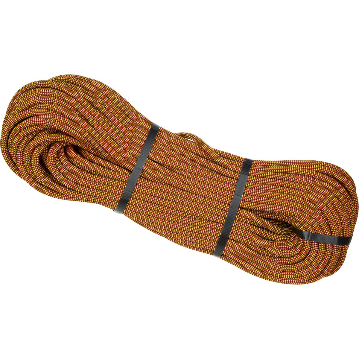 photo of a Maxim dynamic rope