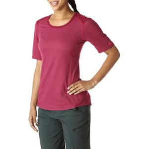 REI Screeline T-Shirt