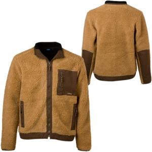 Kavu Blender Jacket