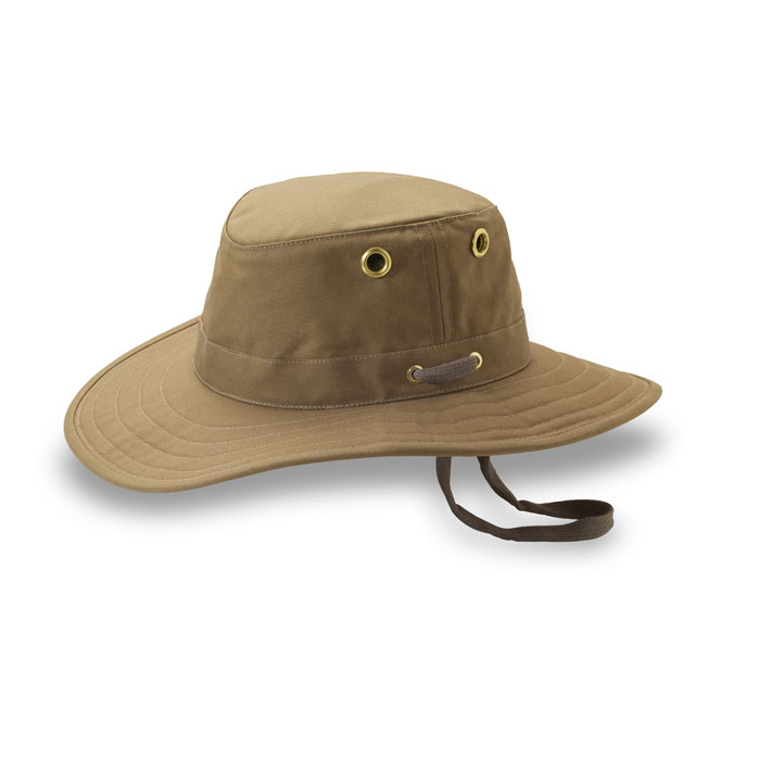 Tilley TWC4 Outback Hat