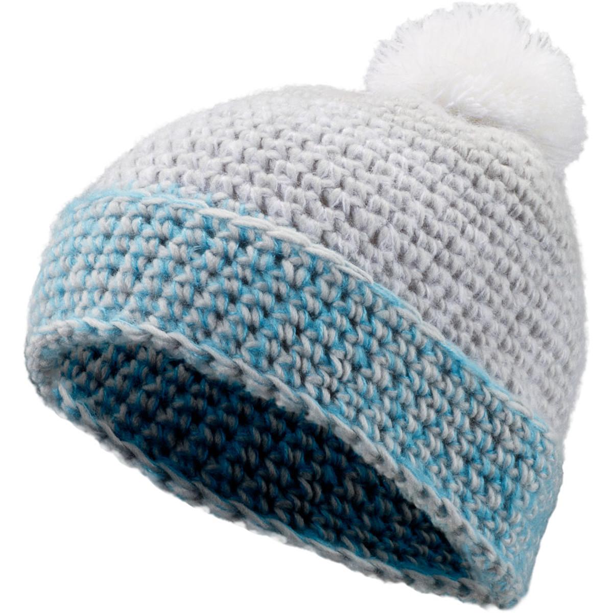 photo: Arc'teryx Rolling Pom winter hat