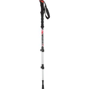 Arva Fuji Ski Pole Powerlock