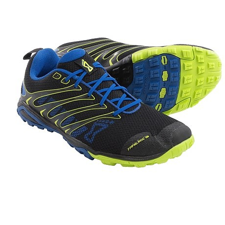 photo: Inov-8 Trailroc 255 trail running shoe