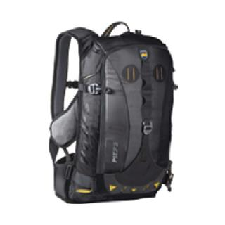 photo of a Pieps hiking/camping product