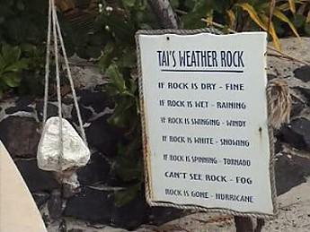 Tai-s-weather-rock.jpg