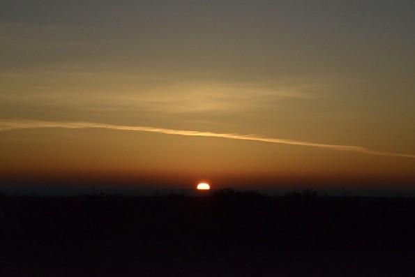 41--Sunrise2.jpg
