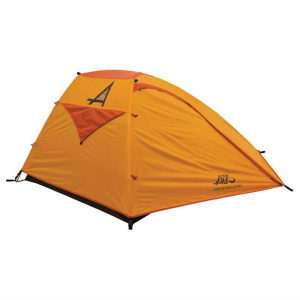 photo of a ALPS Mountaineering hiking/camping product