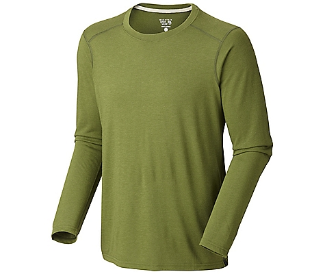 Mountain Hardwear Frequentor L/S T