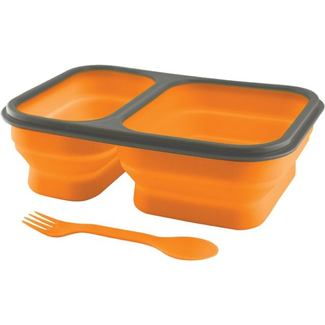 Ultimate Survival Technologies FlexWare Mess Kit