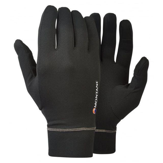 Montane Power Stretch Pro Glove