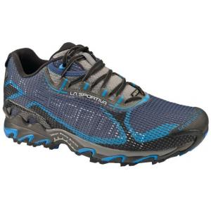 photo: La Sportiva Men's Wildcat 2.0 GTX trail running shoe